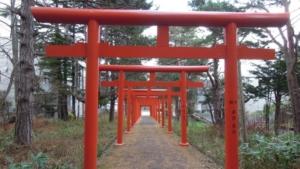 北海道のパワースポット【札幌伏見稲荷神社】伏見エリアはデートスポットとしてもおすすめ
