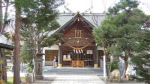 北海道のパワースポット【西野神社】周辺のおすすめランチスポットも合わせて紹介します。
